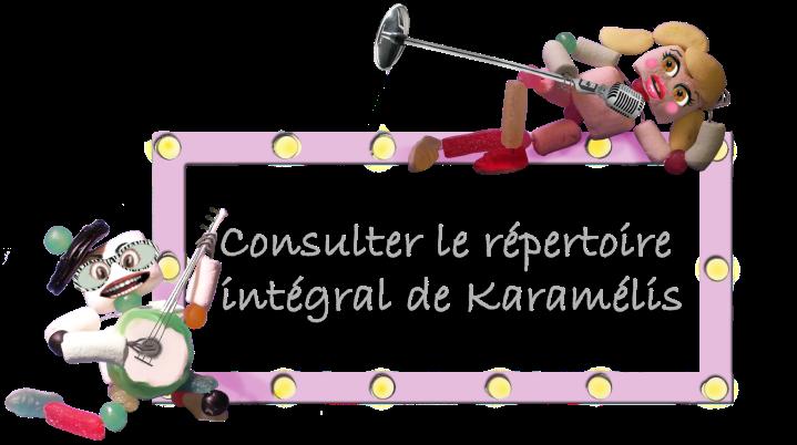 consulter-repertoire