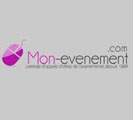 logo-mon-evenement