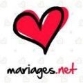 logoMariges.net