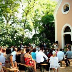 animation-ceremonie-mariage-karamelis