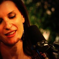 chanteuse-jazz-lyon-Maïa Pals
