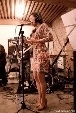 chanteuse-lyon-MaïaPals-karamelis