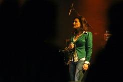 chanteuse-MaïaPals-karamelis
