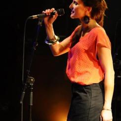 concert-animation-Rhone-karamelis