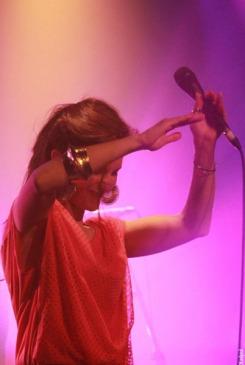concert-lyon-karamelis