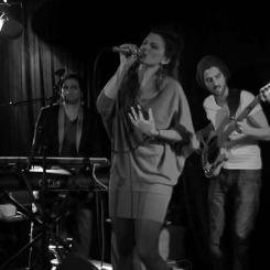 musiciens-jazz-lyon-karamelisTrio