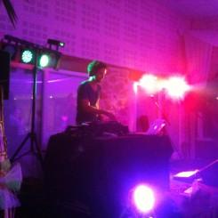 Djers-DJ