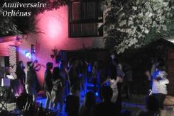 animation-concert-DJ-karamelis