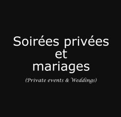 Animation_mariages_musique_lyon