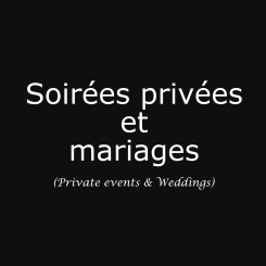 Animation_mariages_musique_lyon