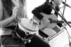 duo_musiciens_rhone