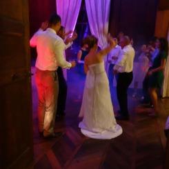musiciens-mariage-rhone-karamelis