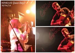 musiciens_jazz_rhone-alpes