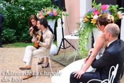 orchestre-mariage-rhone-karamelis