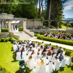 ceremonie-mariage-chateau