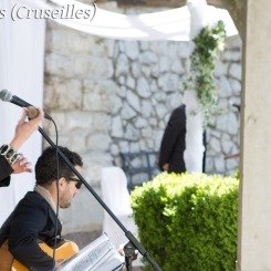 gospel-mariage-musique
