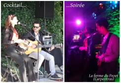 musique_mariage_vaucluse-musiciens