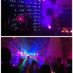 musique_DJ_musique_lyon