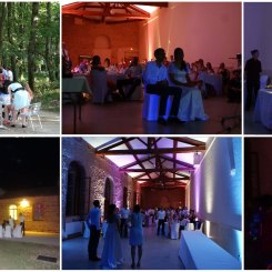 musiciens_groupe_mariage_rhone