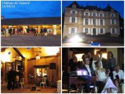 musiciens_mariage_isere_beaujolais