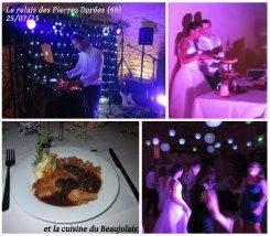 musique_DJ_mariage_Lyon_beaujolais