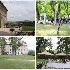 chateau_des_oliviers_de_salettes_DJ_musiciens